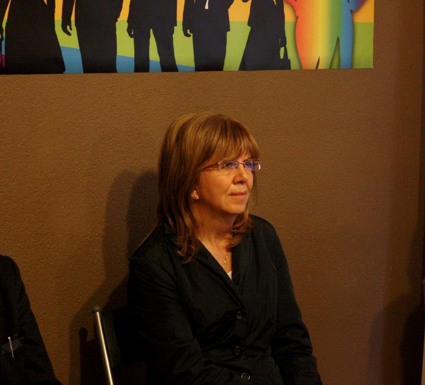 poslanicki-kandidati-u-poseti-gsa-04.jpg