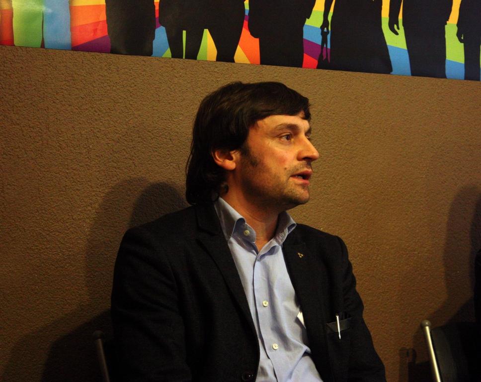 poslanicki-kandidati-u-poseti-gsa-05.jpg