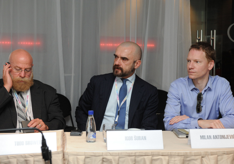 IDAHO-Forum-2015-CG_16
