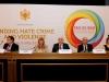IDAHO-Forum-2015-CG_02