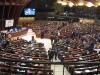svetski-forum-demokratije-2013-02