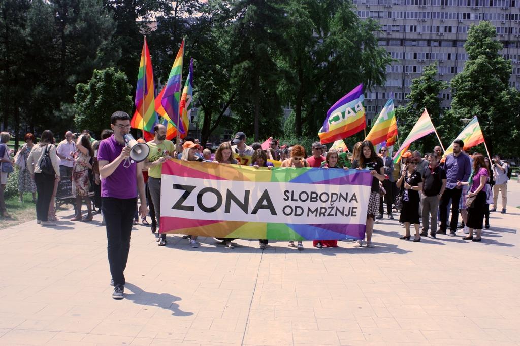 zona-slobodna-od-mrznje-2014-10