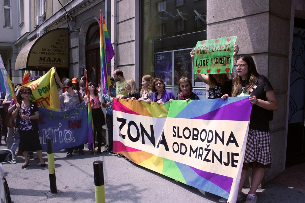 zona-slobodna-od-mrznje-2014-15