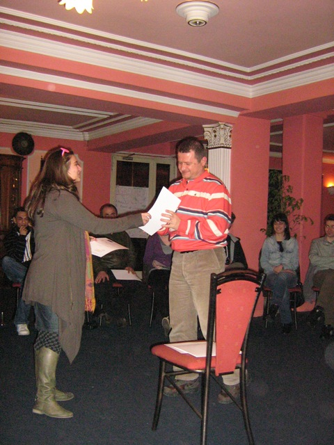 39-receiving-certificates