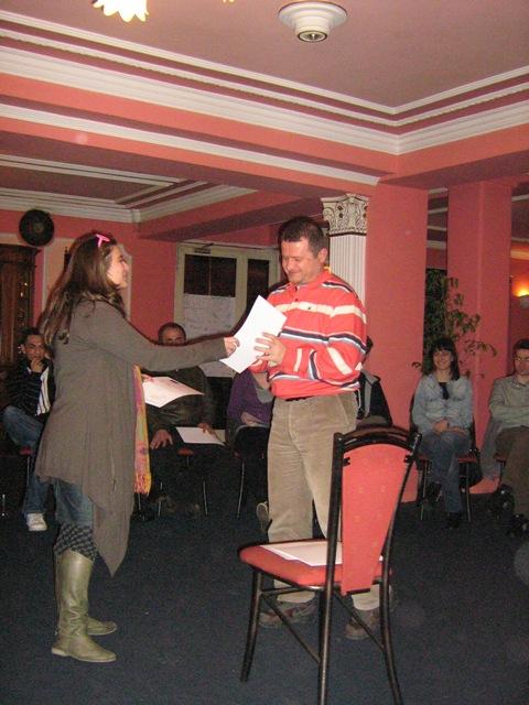 39-receiving-certificates