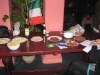 13-multicultural-evening-italian-table