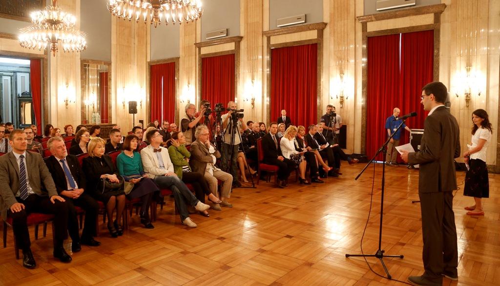 nagrada-duga-2014-15-02_foto-Bosko-Karanovic-Hello-magazin.jpg