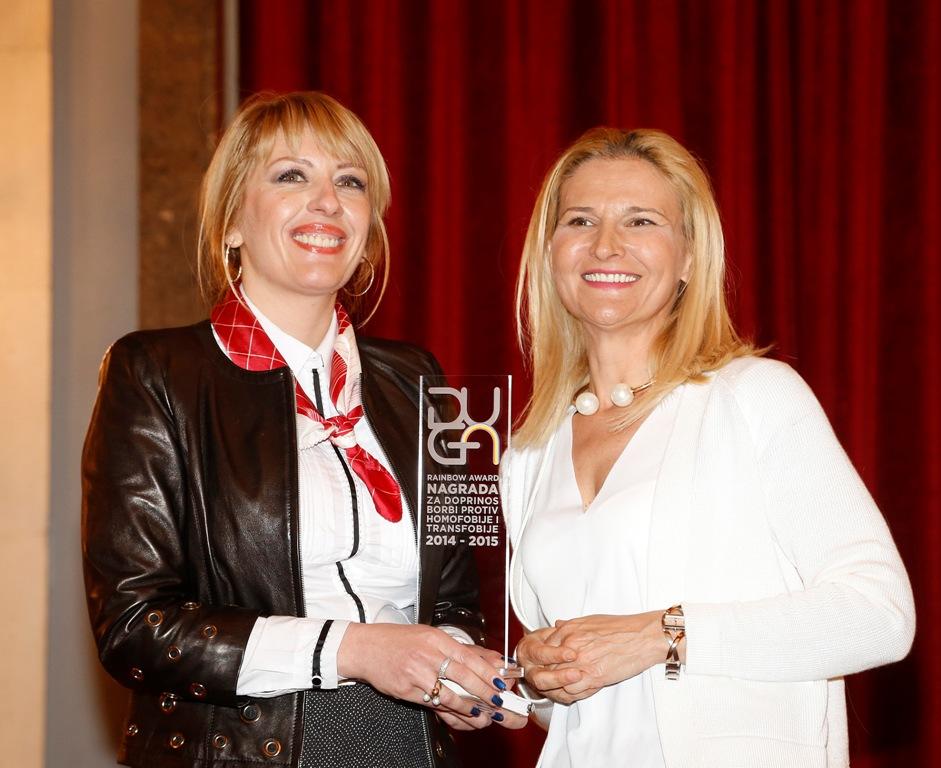 nagrada-duga-2014-15-11_foto-Bosko-Karanovic-Hello-magazin.jpg.jpg