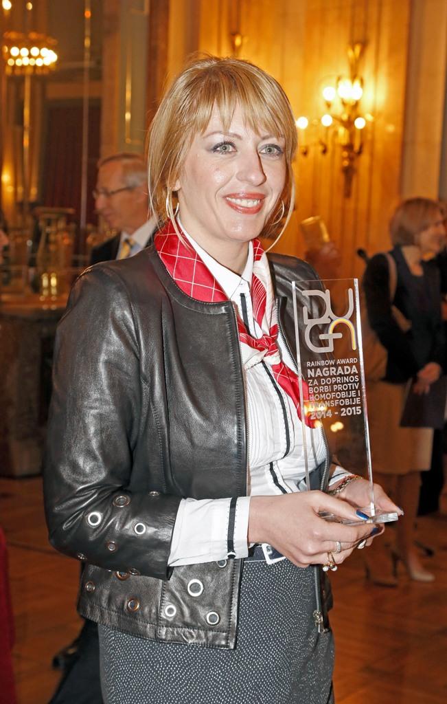 nagrada-duga-2014-15-13_foto-Bosko-Karanovic-Hello-magazin.jpg.jpg