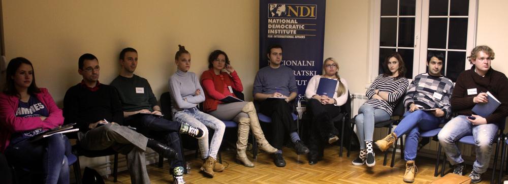 NDI-trening-za-clanstvo-GSA_01