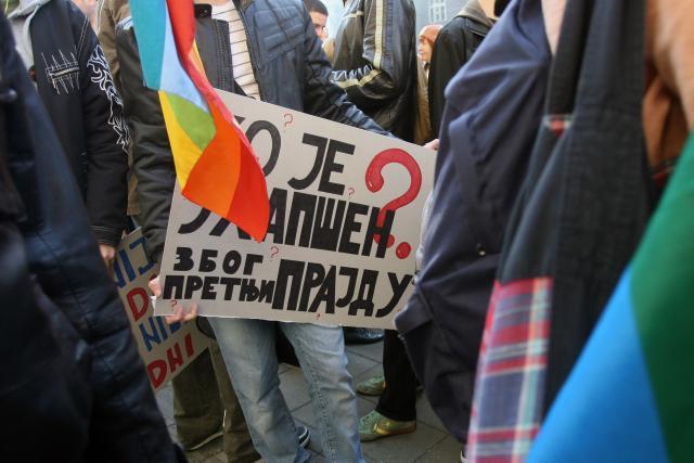 dosta-je-protest-16