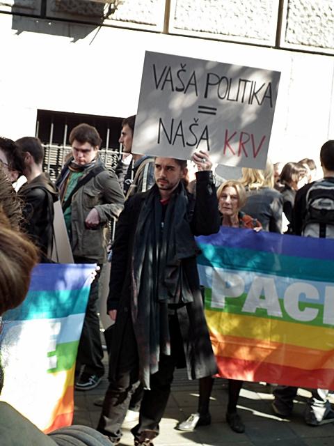 dosta-je-protest-35