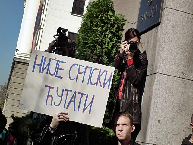 dosta-je-protest-39