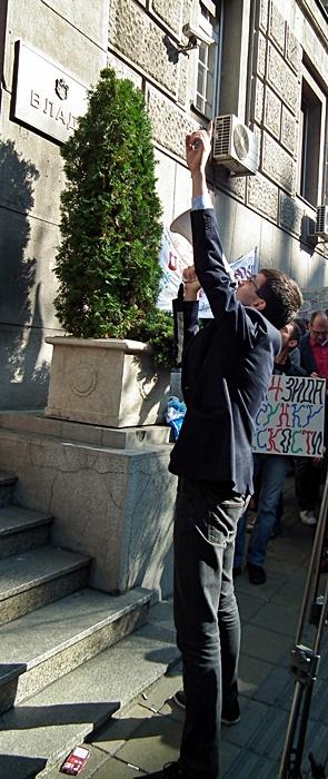 dosta-je-protest-47