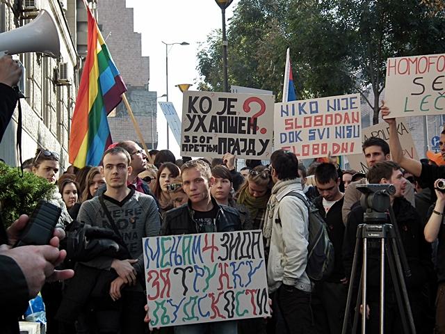 dosta-je-protest-48