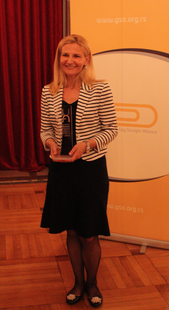 nagrada-duga-2013-2014-06.jpg