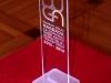 nagrada-duga-2013-2014-01.jpg