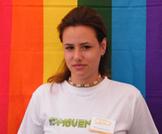 Young leaders in Serbia: Katarina Trnjaković