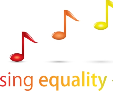 "International training course ""Sing Equality – Bring Equality"" was held from 14. to 21. March 2011. in Novi Sad"