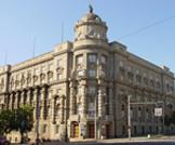 GSA meets Serbian Government representatives