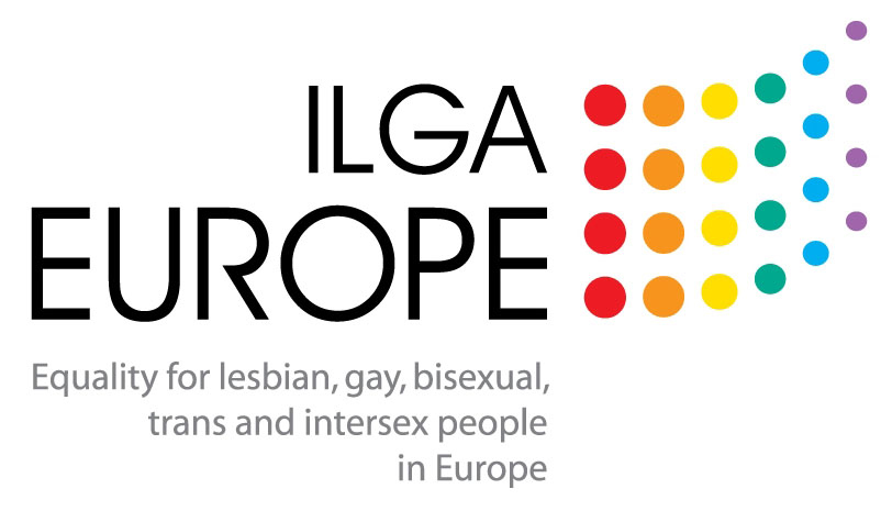Trends of LGBTI-phobic hatred demonstrate the need for European-wide action