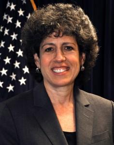 Elaine-D-Kaplan