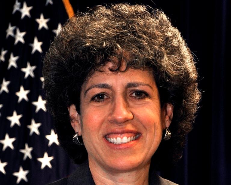 Barack Obama nominates open lesbian to serve on U.S. Court of Federal Claims
