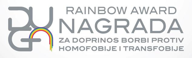 DUGA-nagrada-logo-2