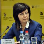 mirjana-bogdanovic