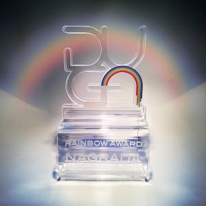 RAINBOW-award-anfas