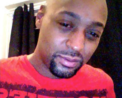 New York: Police say Marc Carson shot in Greenwich Village was victim of homophobic hate crime