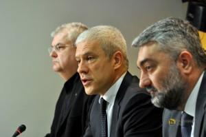 Boris-Tadić-NDS