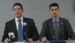 Nemanja-Sarovic-SRS-Mladen_Obradovic-Obraz_foto-fonet-z-mrdja-300x172
