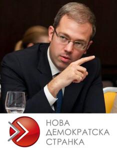 Konstantin-Samofalov-NDS