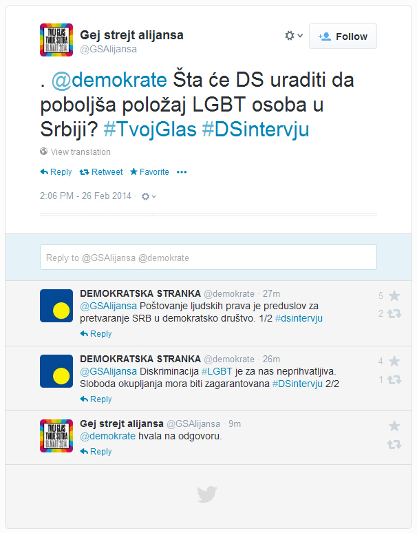Pajtić-tweet1