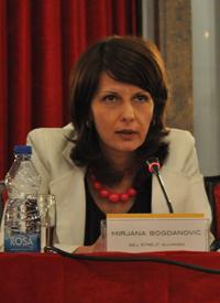 mirjana-bogdanovic-gsa
