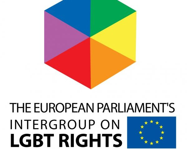 "Support for ""Hate-Free Zone"" from the European Parliament's Intergroup on LGBT Rights"