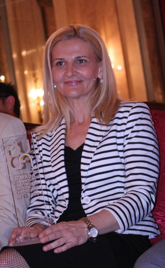 tanja-miscevic-nagrada-duga-2013-14