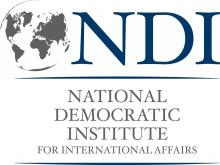 NDI-logo