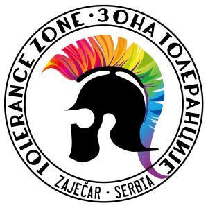 ZonaTolerancije-logo