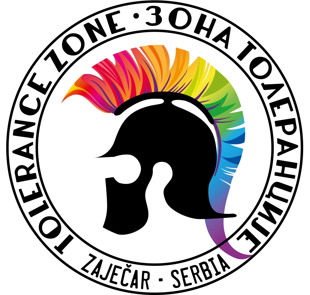 "Zaječar and GSA presented the concept of the Festival ""Tolerance Zone"""