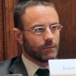 godisnji-izvestaj-za-2014-Luka-Bjankoni