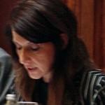 godisnji-izvestaj-za-2014-Mirjana-Bogdanovic