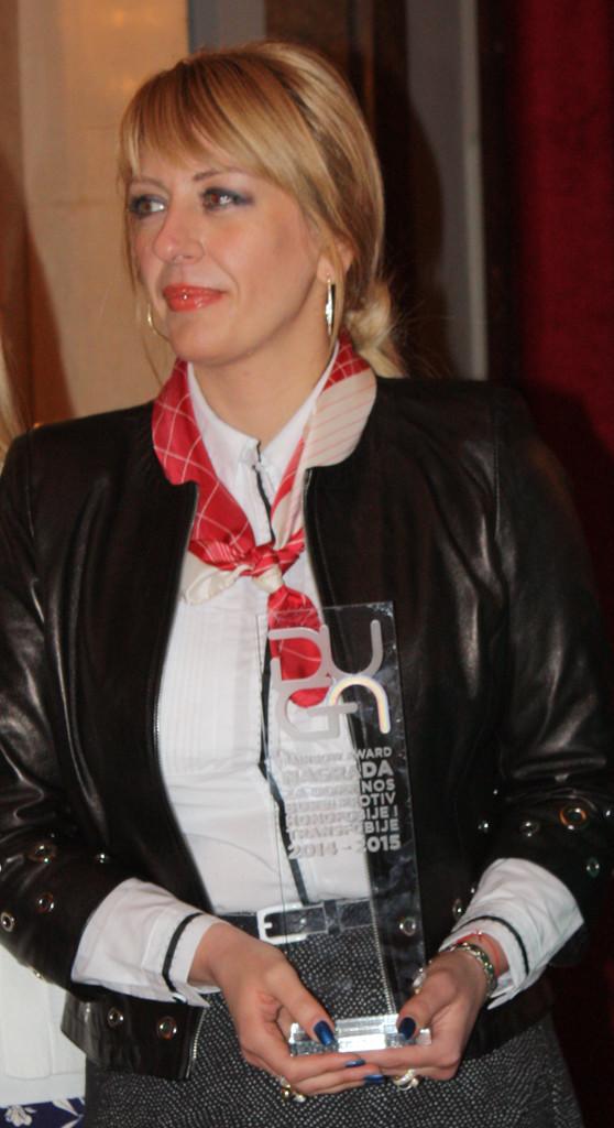 nagrada-duga-2014-2015-jadranka-joksimovic