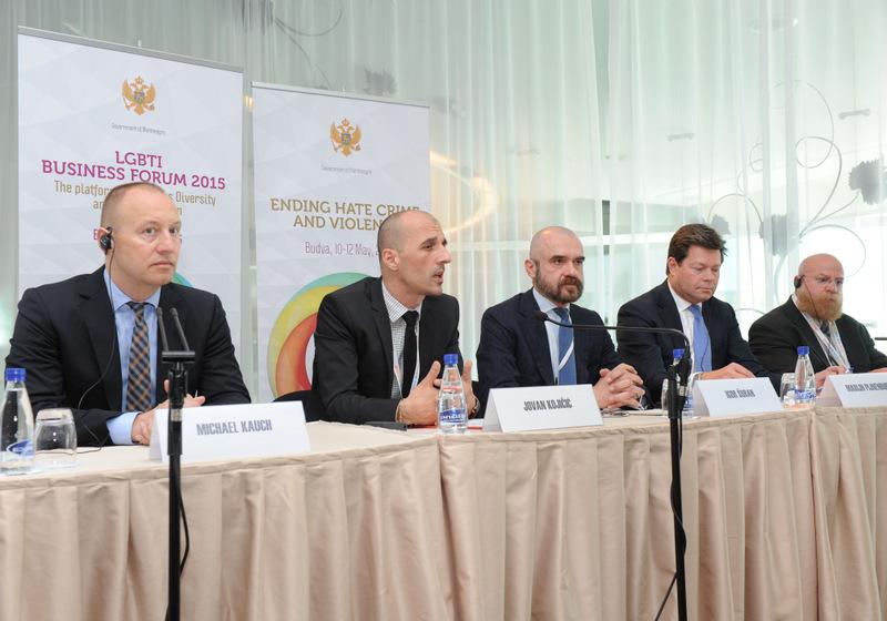 Gay serbia forum